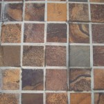 Basalto 10x10 ferrugem