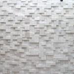 Mosaico São Tome